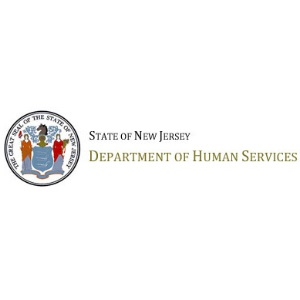 Department Of Human Services Division Developmental Disabilities