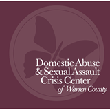 Domestic Abuse & Sexual Assault Crisis Center of Warren County