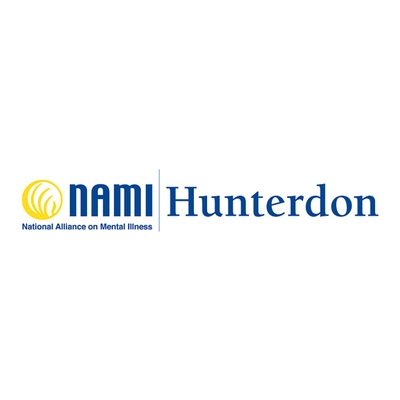 NAMI Hunterdon County (National Alliance on Mental Health)