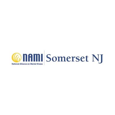 NAMI Somerset Family Support Group