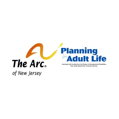 Overview of Services from the NJ Division of Developmental Disabilities (DDD)